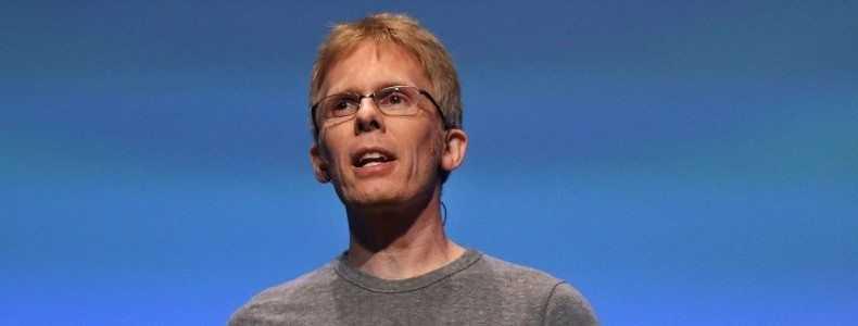 John-Carmack-CTO-at-Oculus-1-e1456144823743-790x300