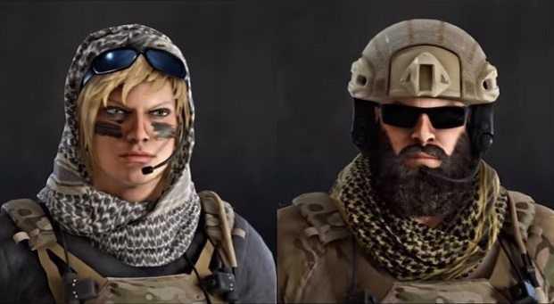 rainbow-six-siege-blackbeard-valkirie