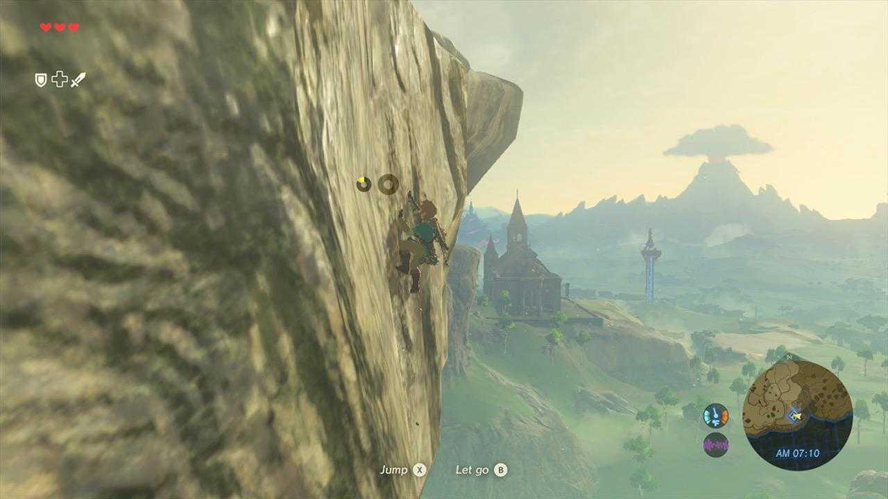 Zelda 01