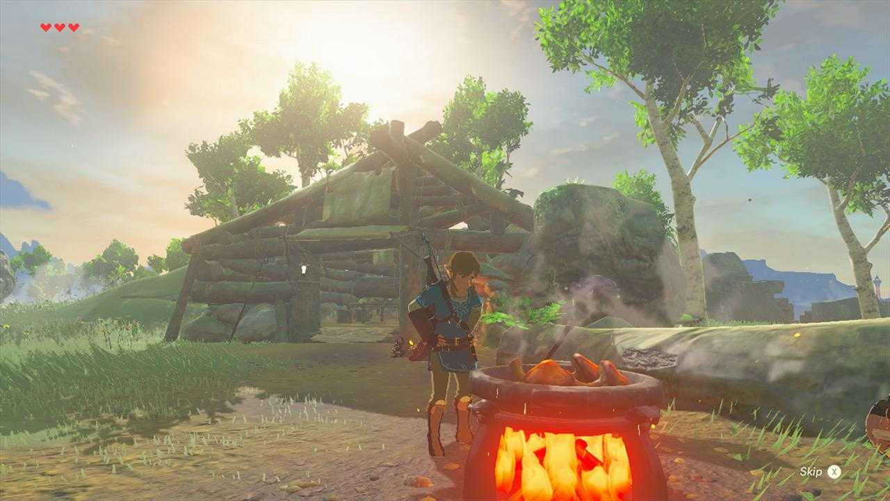 Zelda 03