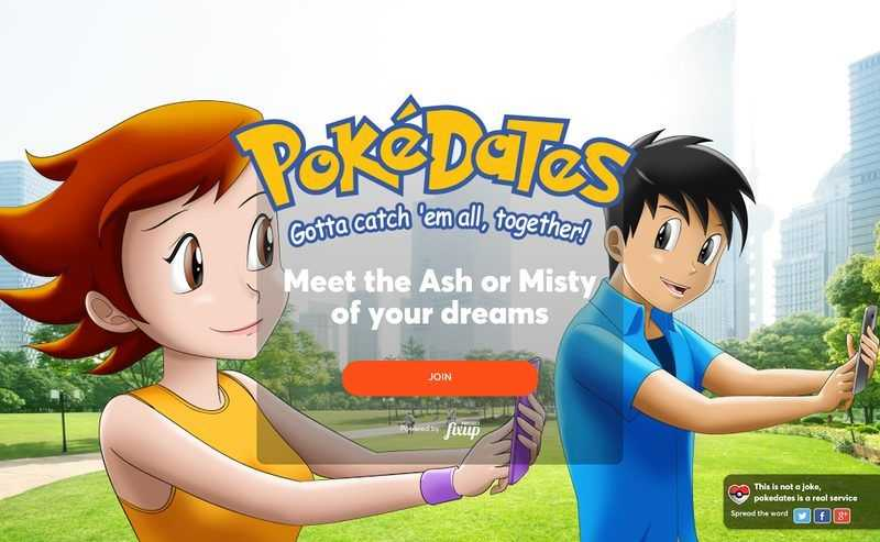 gay velocità dating Filippine