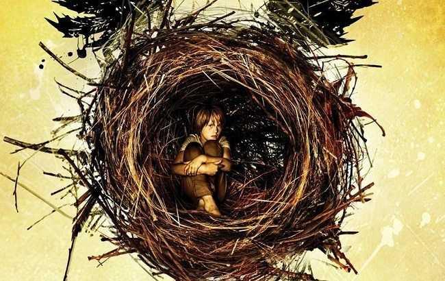 A Giffoni tutti pazzi per Evanna, Luna Lovegood di Harry Potter