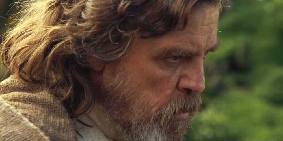 Star Wars: Episodio VIII, le riprese si sono ufficialmente concluse!