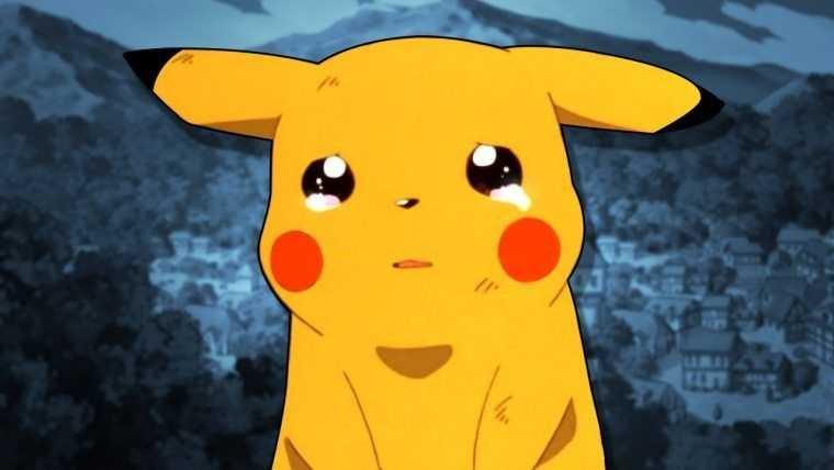 Ingress, il gioco dal quale Pokémon Go ha preso tutto
