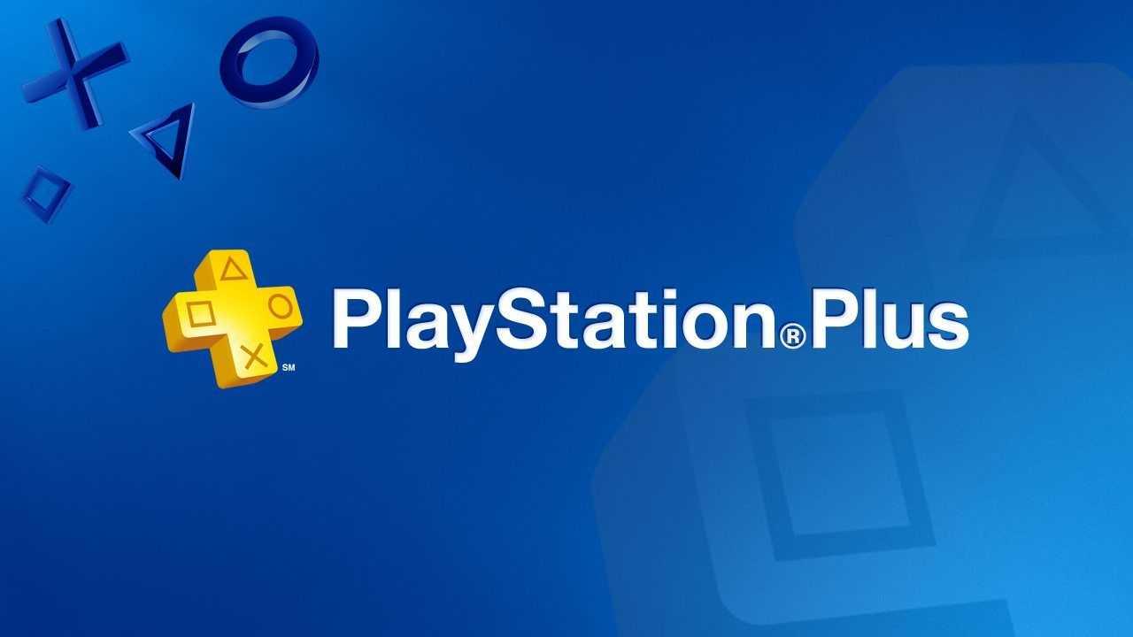 PlayStation Plus, aumento di prezzo per Stati Uniti e Canada