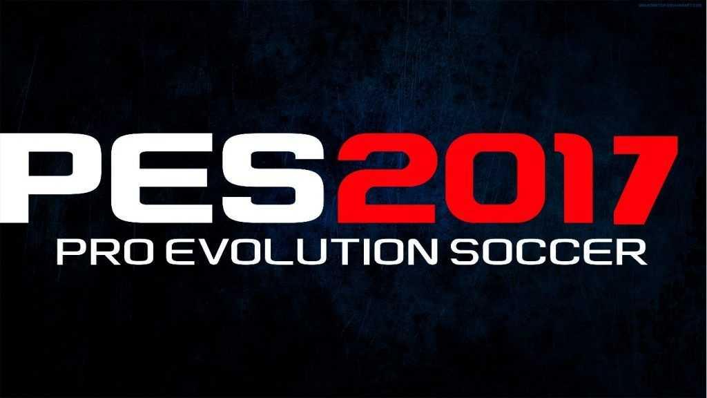 [Gamescom 2016] Pro Evolution Soccer 2017 Demo, tutte le informazioni