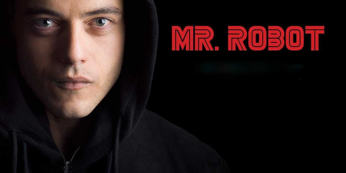Mr Robot: 1.51exfiltratiOn è disponibile per Android e iOS