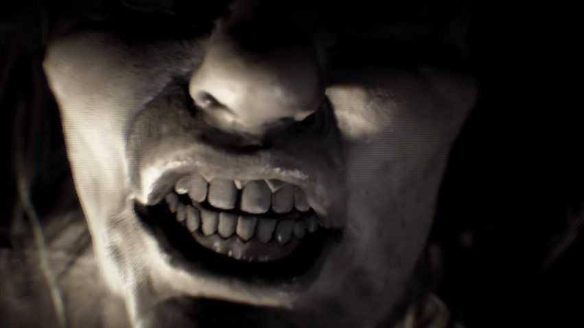 Resident Evil 7: Capcom svela i trucchi della tecnologia grafica