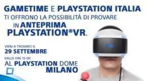 Prova-PlayStationVR-con-Gametime-e-Playstation-Italia