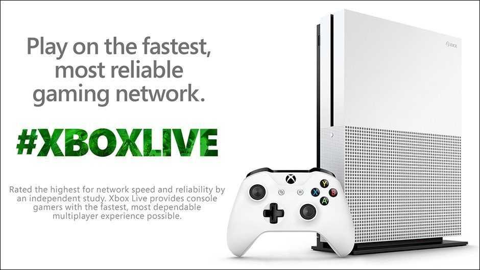 xbox-live-vs-psn-4