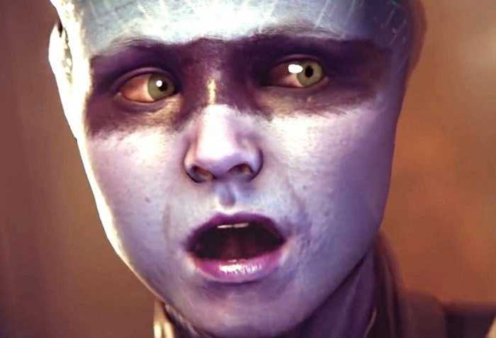 http://gametimers.it/wp-content/uploads/2016/09/mass-effect-andromeda-1.jpg