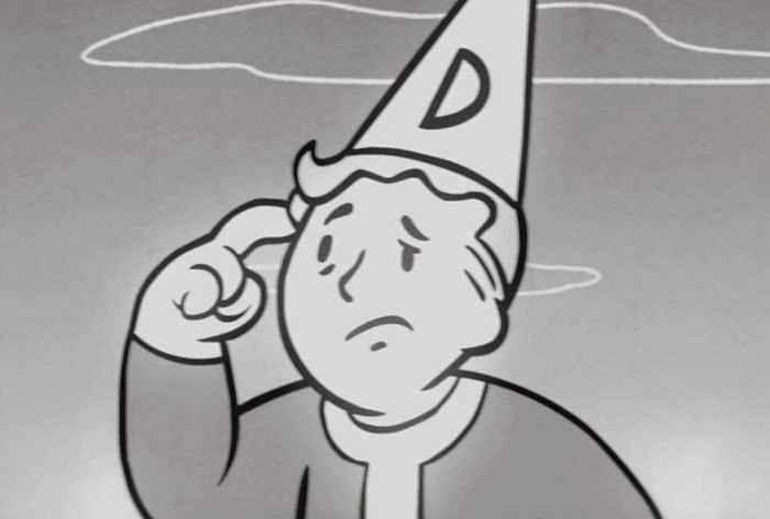 Niente mod di Fallout 4 e Skyrim su PS4 Pete Hines delusissimo