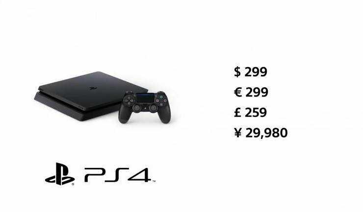 Playstation NEO: potrebbe debuttare durante le vacanze natalizie del 2016