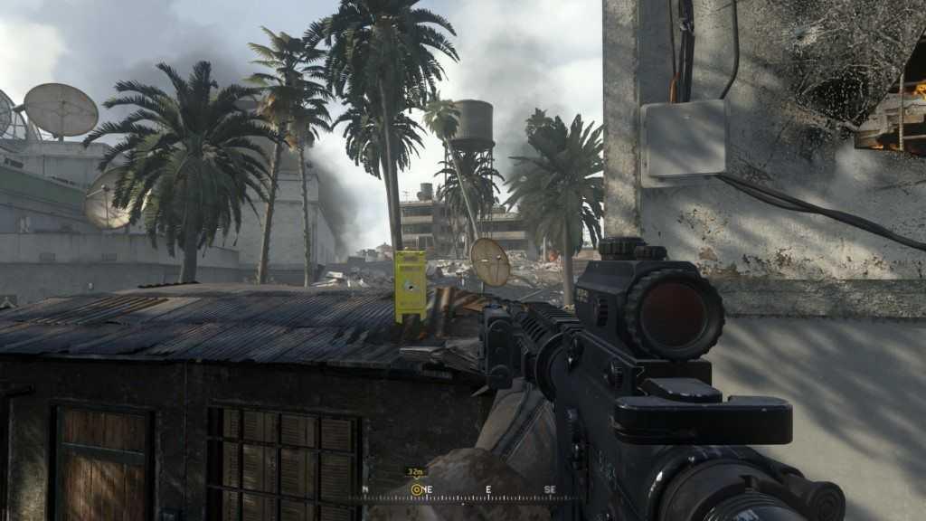 call-of-duty-modern-warfare-remastered-glitch