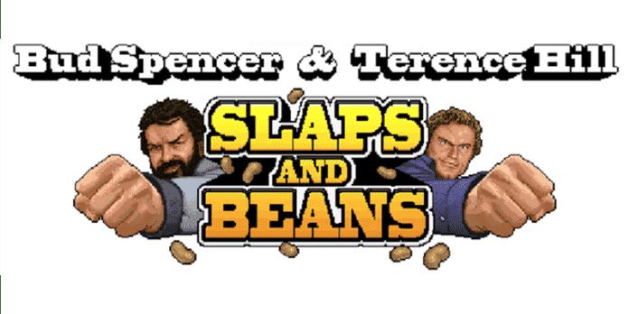 Slaps & Beans