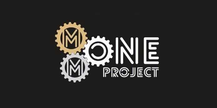 MMOne Project