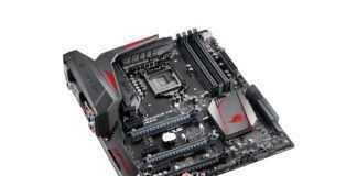 PCI Express 3.0