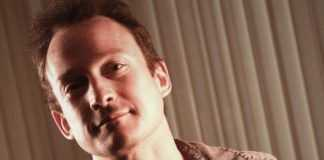 Chris Avellone