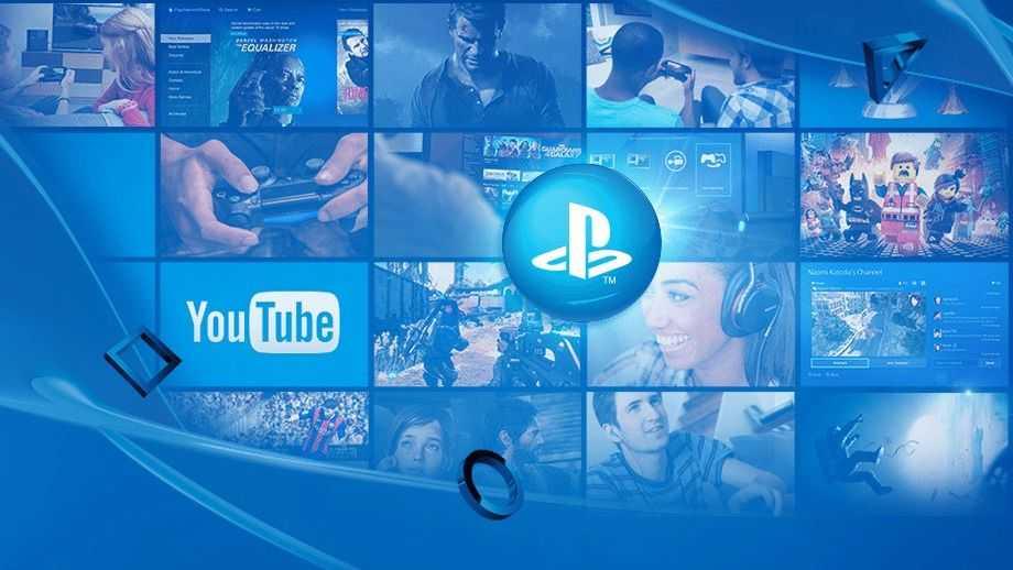 PlayStation Network: il cambio dell'ID PSN arriva domani per tutti
