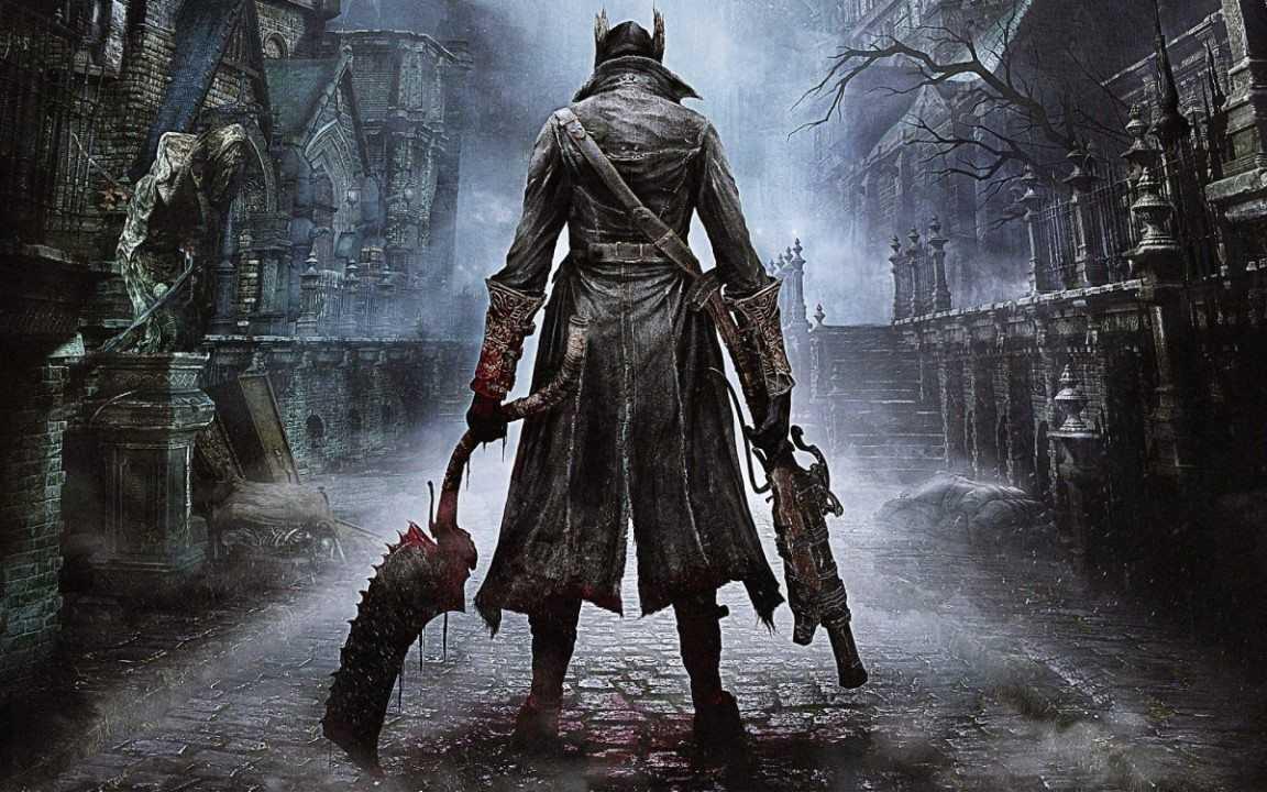 [Rumor] Bloodborne 2 potrebbe essere annunciato nelle prossime settimane?