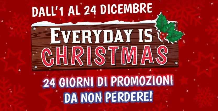 Calendario Dellavvento Gamestop.Calendario Avvento Gamestop Offerte Del 2 Dicembre Gametimers