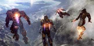 Anthem offerte videogiochi amazon