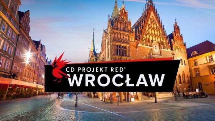 CD Projekt