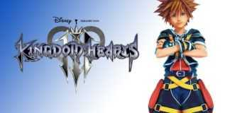 kingdom-hearts-3-1280x640