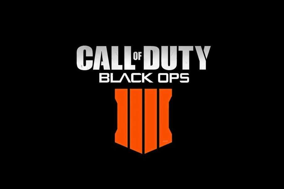 COD: Black Ops 4 sarà privo della campagna single player?