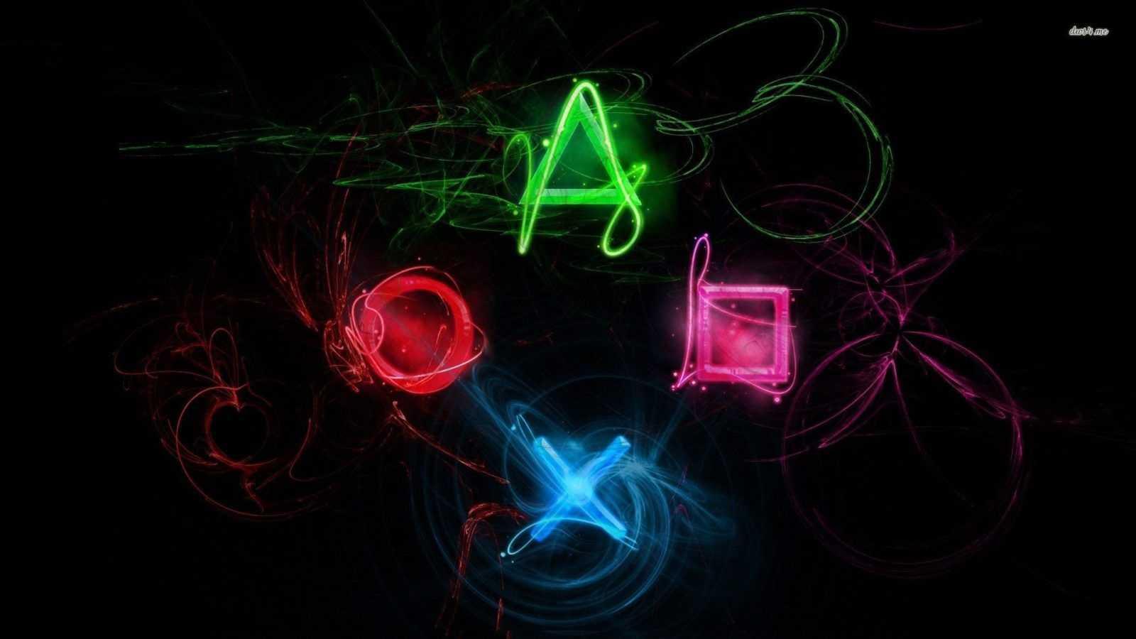 Digital Foundry parla di PlayStation 5