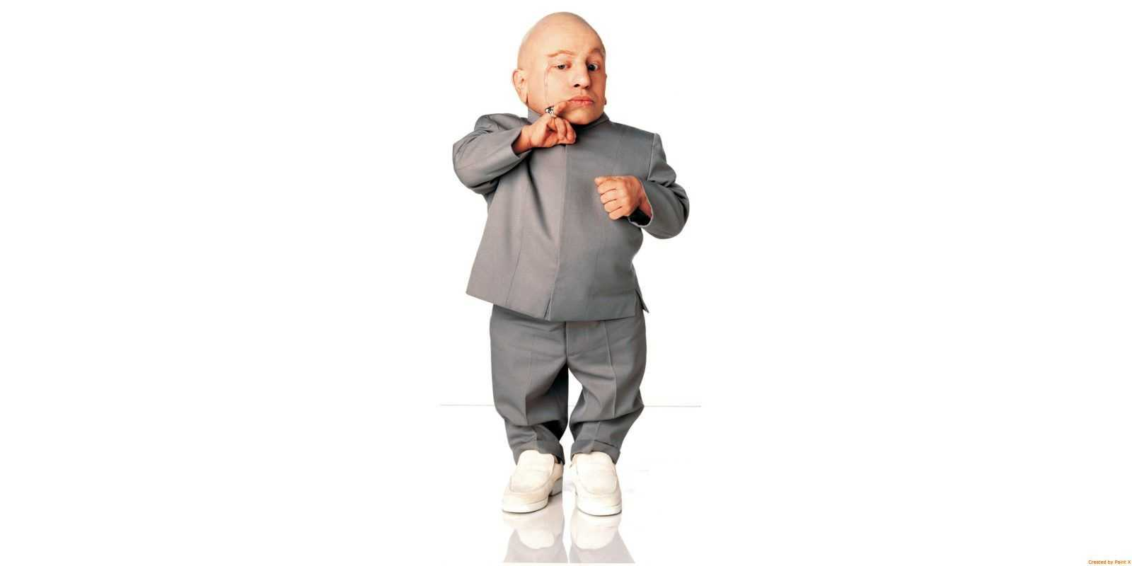 E' morto Verne Troyer, fu il Mini-Me in Austin Powers
