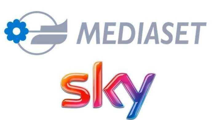 Mediaset premium sky