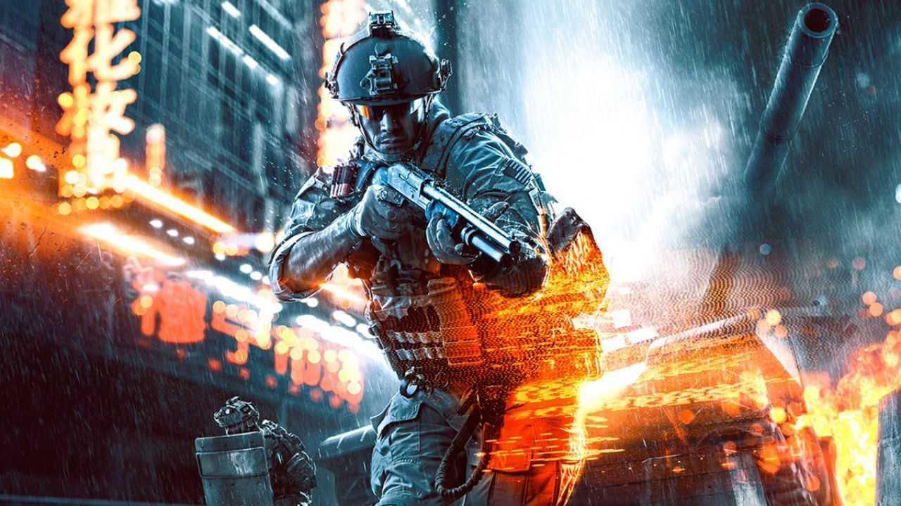 Battlefield V, EA lo presenta il 23 maggio