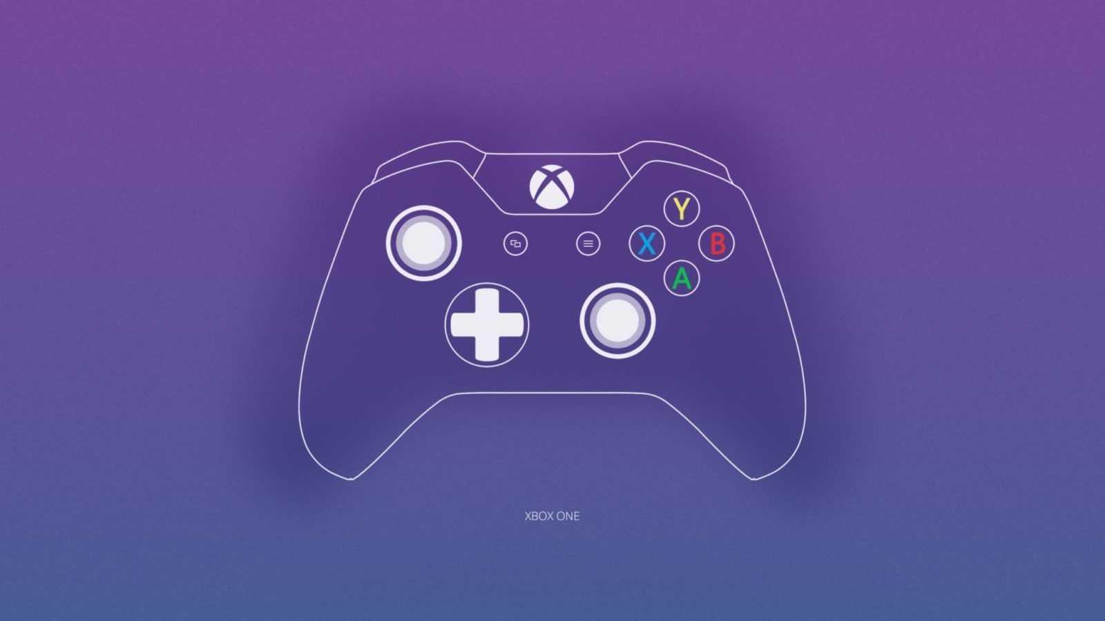 Xbox One: le vendite sono aumentate del 15% nel primo trimestre dell'anno