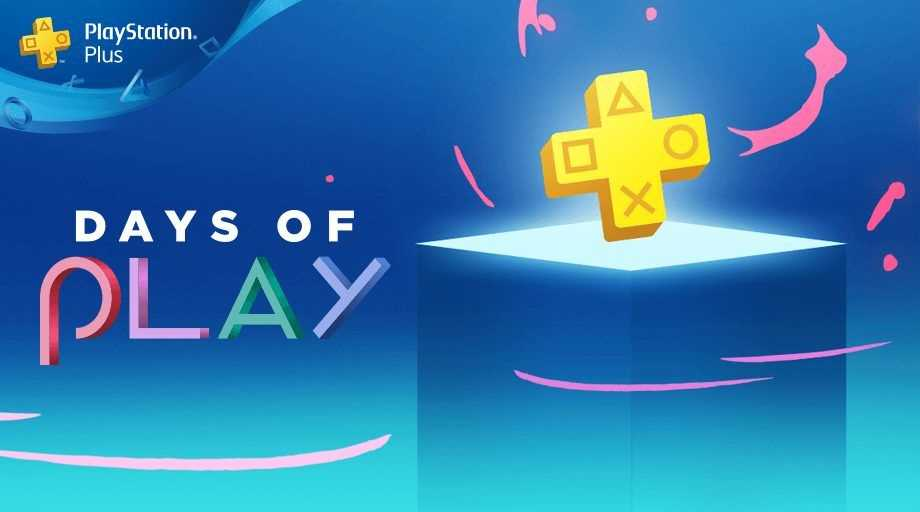 PlayStation: tutte le offerte dei Days of Play
