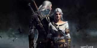 The Witcher 3 offerte