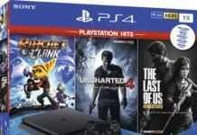 ps4 bundle offerte amazon videogiochi