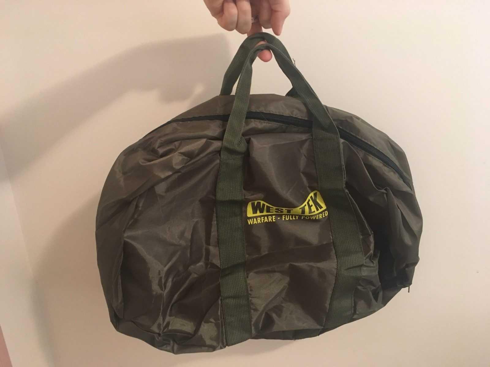 fallout-76-bag.jpg