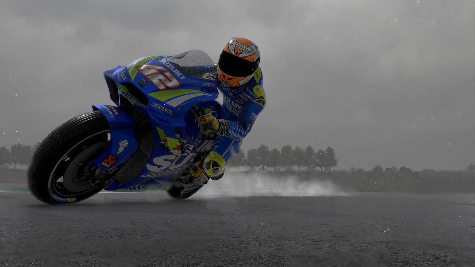 MotoGP 19, Milestone torna in pista a giugno!