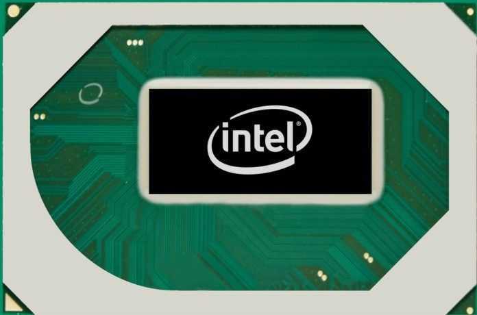 Intel Core i9 nona generazione