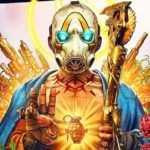 Borderlands 3 offerte amazon videogiochi