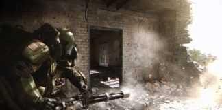 Call-of-Duty-Modern-Warfare-11
