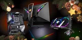 offerte amazon hardware tecnologia