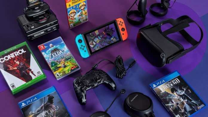 offerte amazon videogiochi
