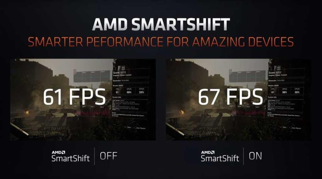 AMD-SmartShift-b