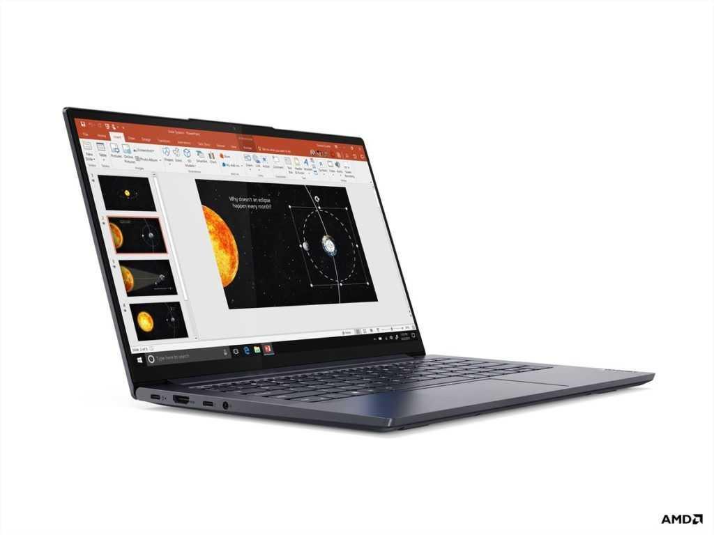 Lenovo-Yoga-Slim-7-b