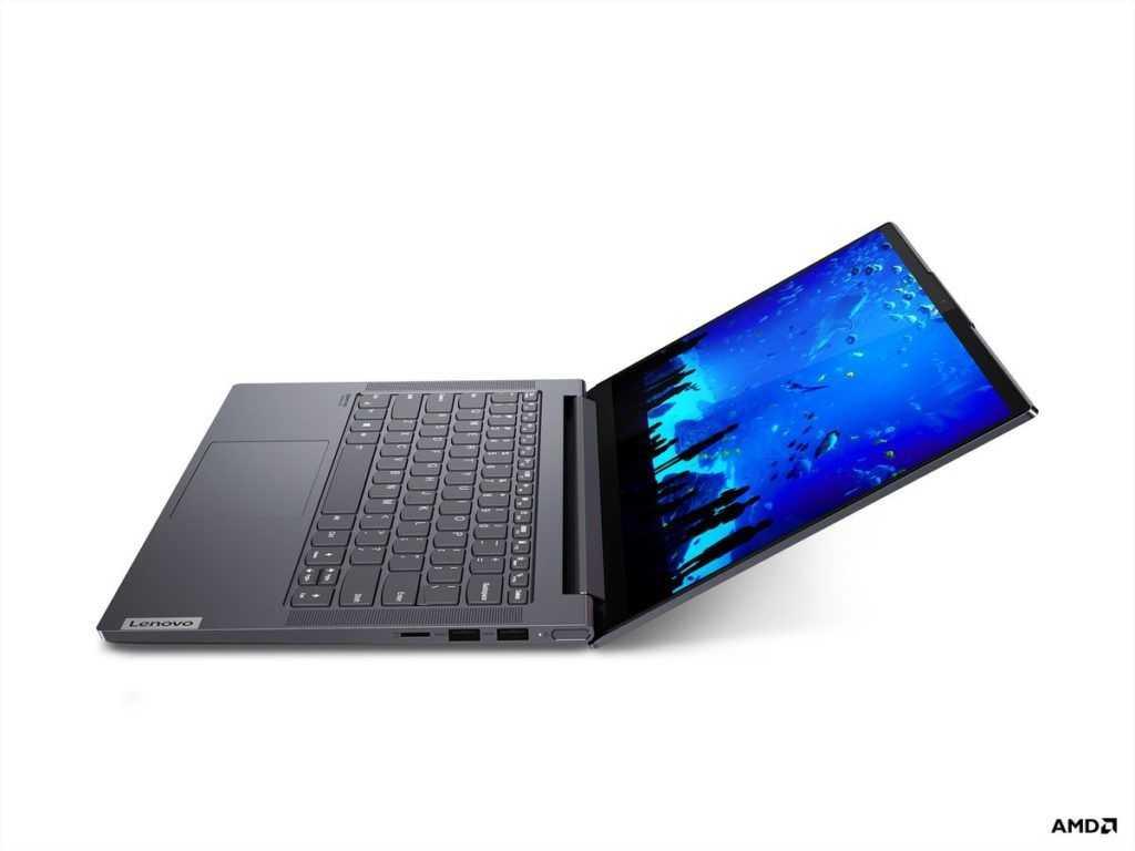 Lenovo-Yoga-Slim-7-d