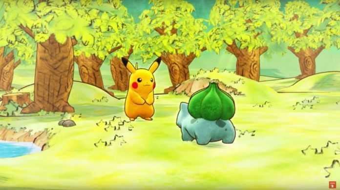 Pokémon Mistery Dungeon Squadra di Soccorso DX