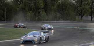 Assetto Corsa Competizione (3)