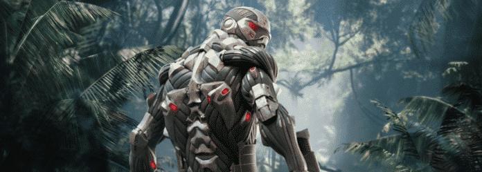 Crysis Remastered annunciato